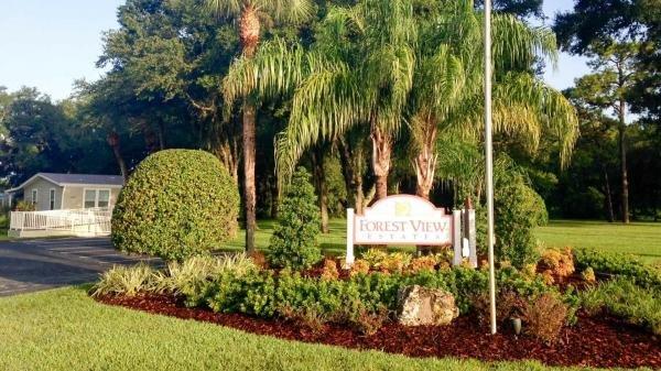 Photo 1 of 1 of dealer located at 960 Suncoast Blvd Homosassa, FL 34448