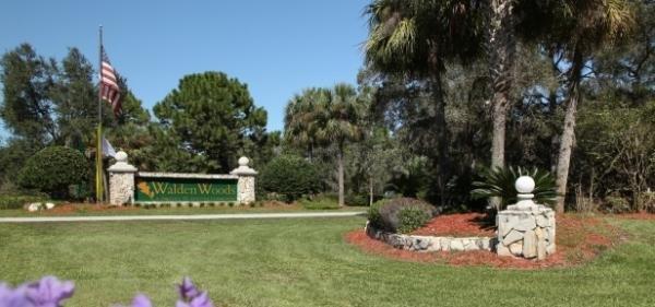 Photo 1 of 1 of dealer located at 7193 West Walden Woods Dr. Homosassa, FL 34446