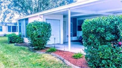 Mobile Home Dealer in Winter Haven FL