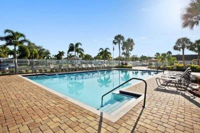Mobile Home Dealer in Tampa FL