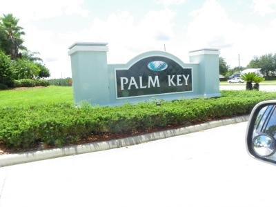 Mobile Home Dealer in Davenport FL