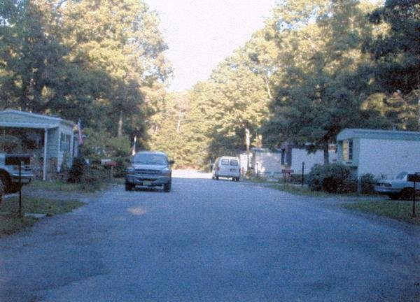 Picnic Grove Mobile Home Dealer in Pittsgrove, NJ
