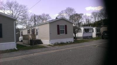 Mobile Home Dealer in Pennsville NJ