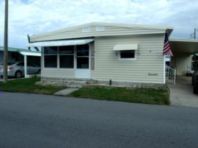Mobile Home Dealer in Pinellas Park FL