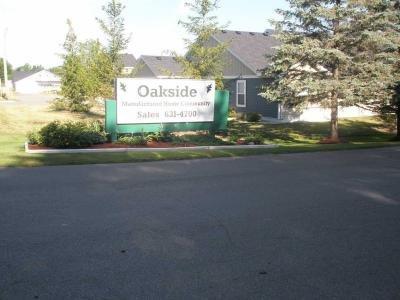 Mobile Home Dealer in Midland MI