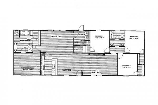Clayton Homes - Corpus Christi Mobile Home Dealer in Corpus Christi, TX