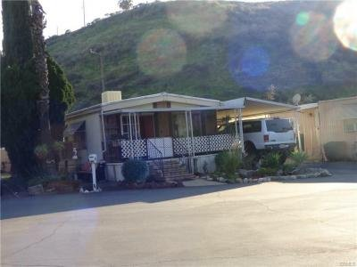 Mobile Home Dealer in Redlands CA