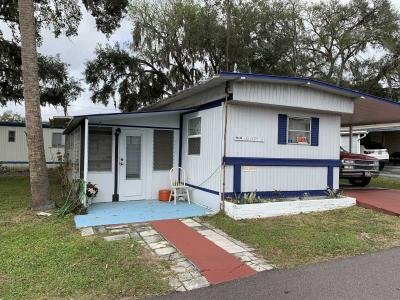 Mobile Home Dealer in Plant City FL