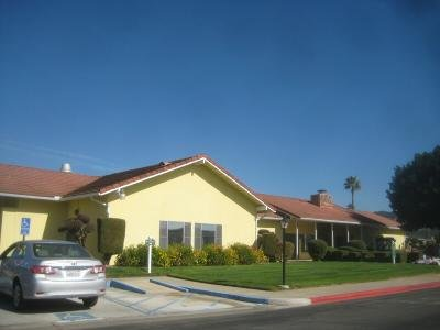 Mobile Home Dealer in Escondido CA