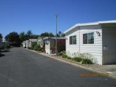 Mobile Home Dealer in Citrus Heights CA