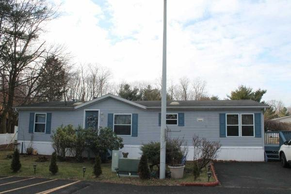 Century 21 Full Service Realty Mobile Home Dealer in New City, NY