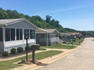 Mobile Home Dealer in Calcutta OH