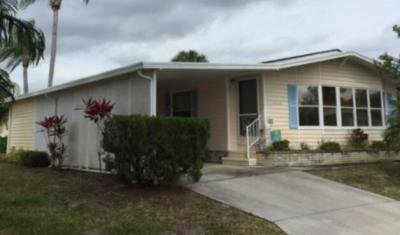 Mobile Home Dealer in Ellenton FL