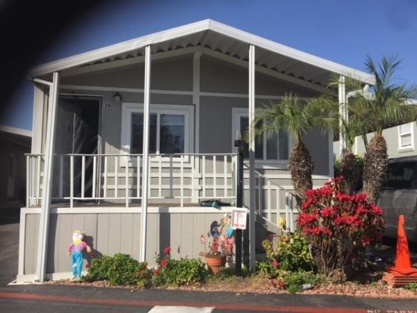 Photo 1 of 1 of dealer located at 1850 Hacienda Drive #15 Vista, CA 92081