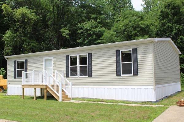 D & H Industries, LLC Mobile Home Dealer in Bel Air, MD