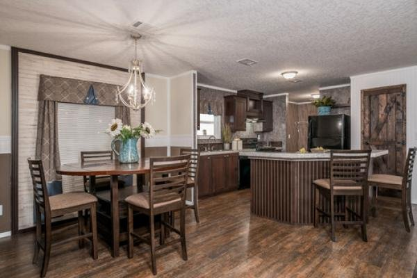 Zarra Homes Mobile Home Dealer in Brooksville, FL