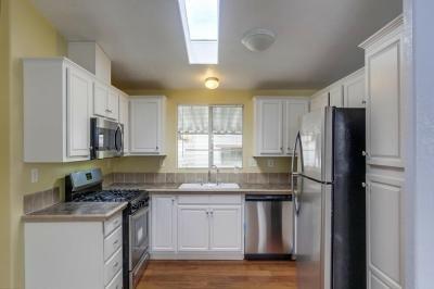 Mobile Home Dealer in San Diego CA