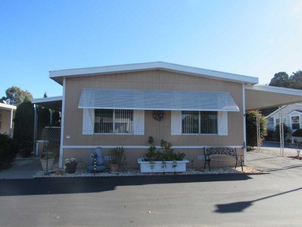 Highland Homes Mobile Home Dealer in San Bernardino, CA