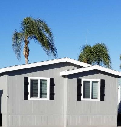 Mobile Home Dealer in El Cajon CA