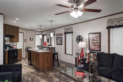 Mobile Home Dealer in Pelham AL