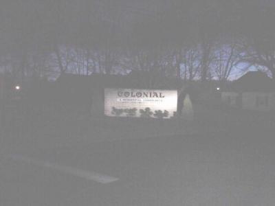Mobile Home Dealer in East Hartford CT