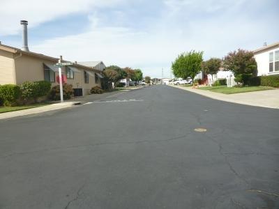 Mobile Home Dealer in Antioch CA