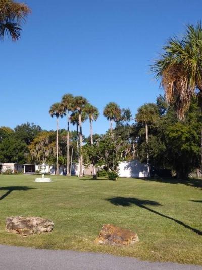 Mobile Home Dealer in Port Orange FL