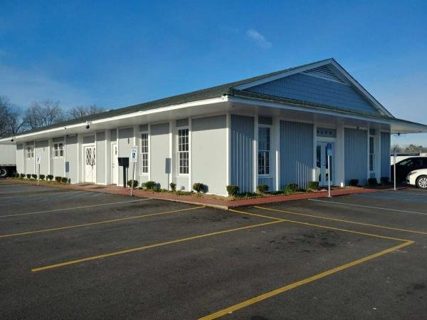Photo 1 of 1 of dealer located at 4590 Troy Highway Montgomery, AL 36116