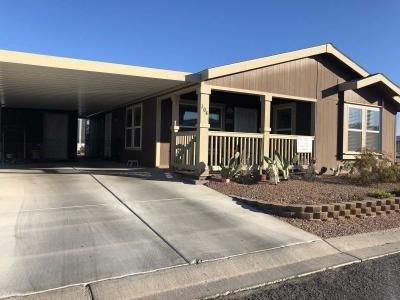 Mobile Home Dealer in Bullhead City AZ