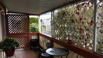 Mobile Home Dealer in Tigard OR