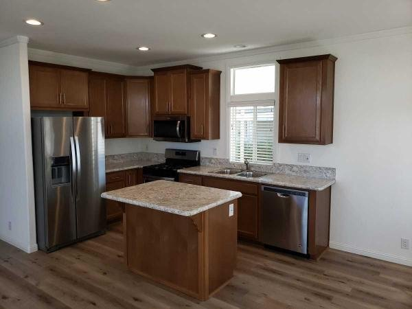 Photo 1 of 1 of dealer located at 2065 South Escondido Blvd., Suite 108 Escondido, CA 92025