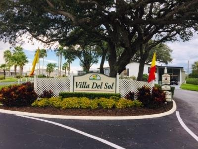 Mobile Home Dealer in Lake Placid FL