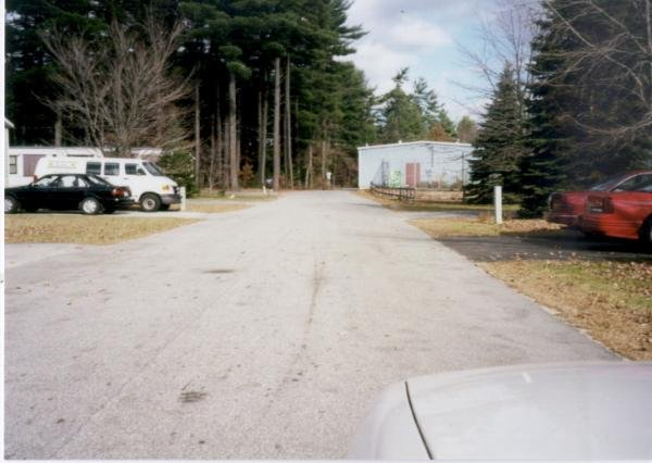 Photo 1 of 1 of dealer located at 192 Bypass Rt. 28 Derry, NH 03038