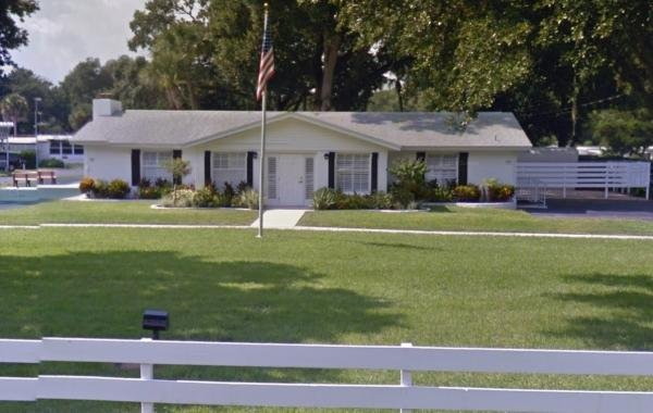 Colonial Colony South Mobile Home Dealer in Daytona Beach, FL
