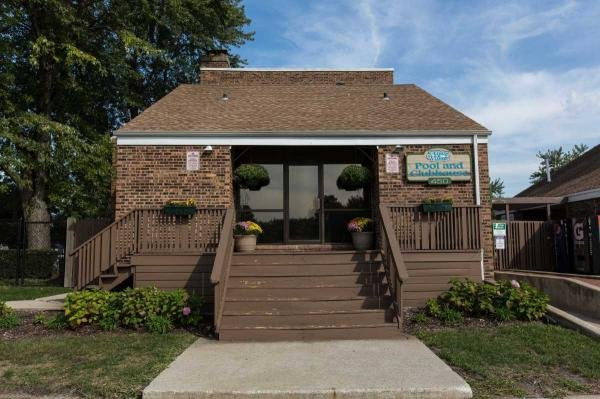 Inspire Communities Home Sales Mobile Home Dealer in Lynwood, IL