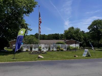 Mobile Home Dealer in Fort Wayne IN