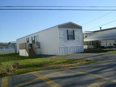 Mobile Home Dealer in Elkton MD