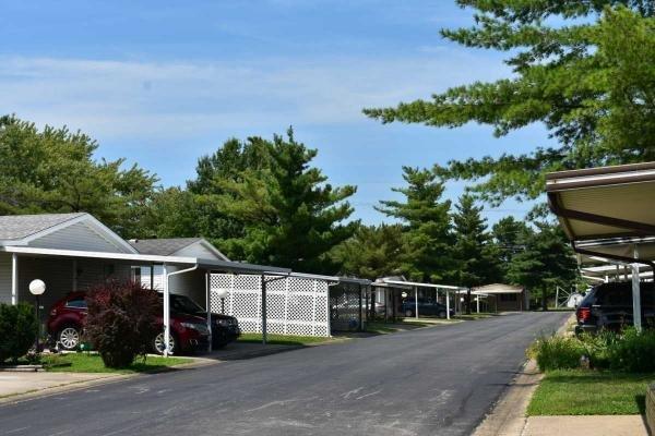 FR Community Mobile Home Dealer in Littleton, CO