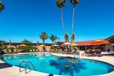 Mobile Home Dealer in Tucson AZ