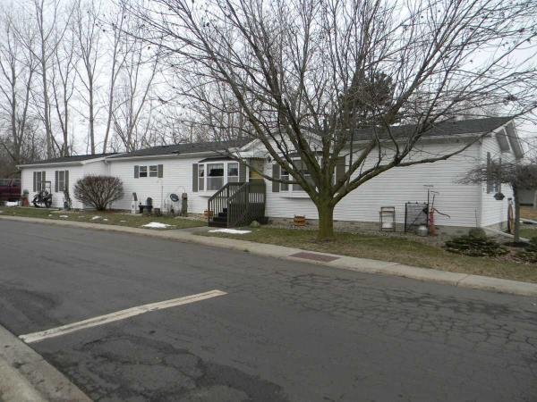 Photo 1 of 1 of dealer located at 11660 Hogan Rd. Clinton, MI 49236