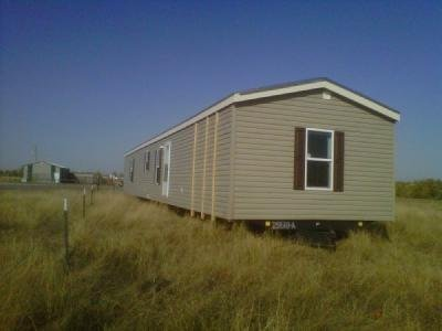 Mobile Home Dealer in Williston ND