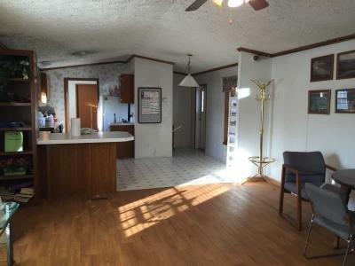 Mobile Home Dealer in Bonner Springs KS