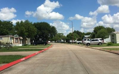 Mobile Home Dealer in Alvin TX