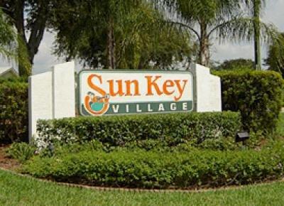 Sun Key Village