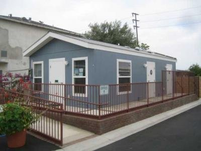 Mobile Home Dealer in Gardena CA