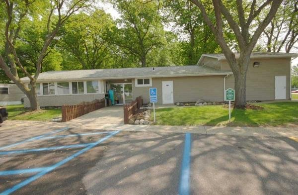 Photo 1 of 1 of dealer located at 13318 S Dixie Hwy Holly, MI 48442