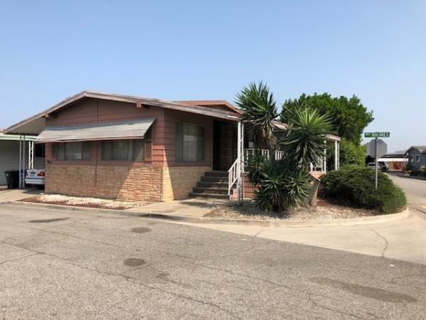 Photo 1 of 1 of dealer located at 460 E. Carson Plaza Dr. #211 Carson, CA 90746