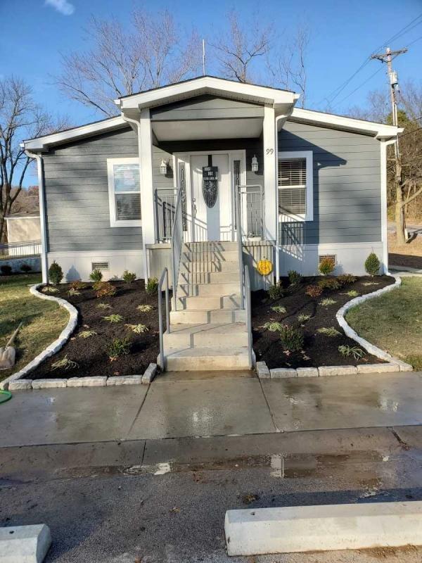 Texas Finest Mobile Home Dealer in Fenton, MO