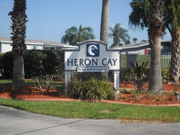 Photo 1 of 1 of dealer located at 1400 90th Avenue Vero Beach, FL 32966