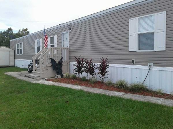 Florida's Lifestyle Realty Mobile Home Dealer in Deland, FL